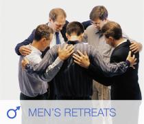 men's-retreats