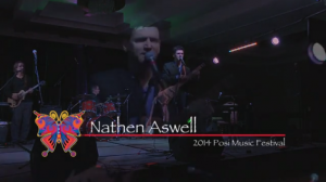 nathen-aswell-I-say-yes-posi-music-festival-video