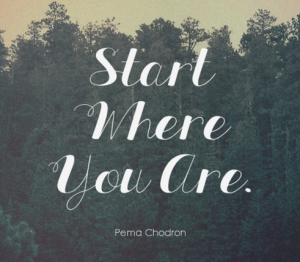 start-where-you-are-copy-300x262